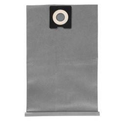 Vrecko do priemyselného vysávača VC16-30.18, textilné