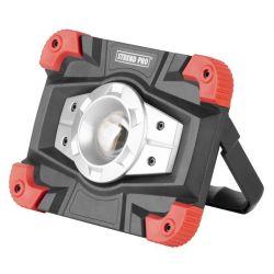 Reflektor Worklight HDW2, 10W, 600 lm