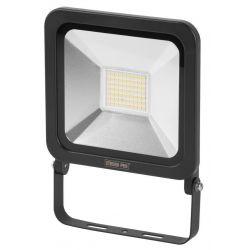 Reflektor Floodlight LED AG, 50W, 4000 lm, IP65