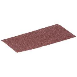 Papier 106633, 200x400 mm, P016, brúsny