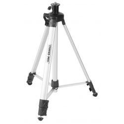 Stativ STREND PRO TP-502B k laserom, 1,5m, 5/8 závit
