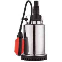 Cerpadlo STREND PRO MQ 400 INOX, 400W, 7000l/h, do čistej vody