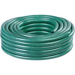 "Hadica Strend Pro Economic Set 1/2"", L-20 M, adaptér, dýza, spojky"