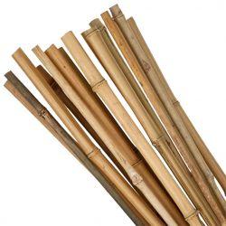 Tyc Garden KBT 0450/06-08 mm, 10 ks, bambus