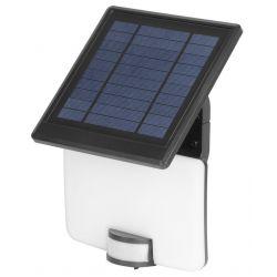 Reflektor Floodlight LED RY-WT8C58-C, 10+1W, 1500 lm, IP44, solar