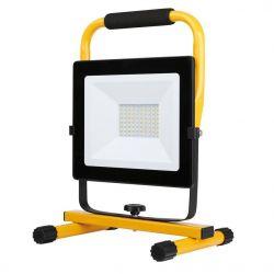 Reflektor Strend Pro Worklight SMD LED BL2-D3, 50W, 4000 lm, kábel 1.8 m, IP65