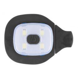 Svetlo Strend Pro, náhradné, k čiapke, 4x SMD LED, 60 lm