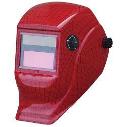 Kukla Galaxy RedSpider, AutoDark, samostmievacia, 2 senzorová