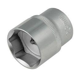 """Hlavica whirlpower® 16141-11, 08/38 mm, 1/2"""", Cr-V"""
