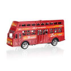 Autobus 19,5 x 4,5 x 8,5 cm