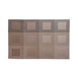 BANQUET Prostírání CULINARIA Checks 45 x 30 cm