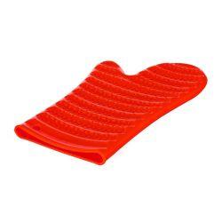 BANQUET  Chňapka silikonová CULINARIA Red 28,5 cm