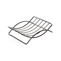 Mýdlenka drátěná MAGNAT 11 x 9,3 x 2,5 cm