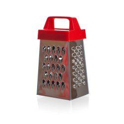 BANQUET Struhadlo mini CULINARIA Red 6,5 cm