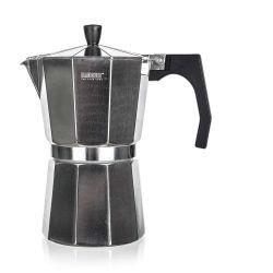 BANQUET Kávovar BRIA 6 šálků