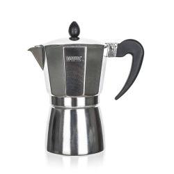 BANQUET Kávovar JADE 3 šálky
