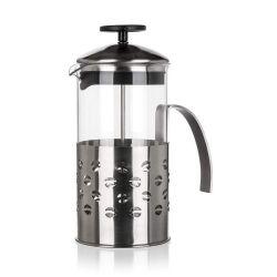 BANQUET Konvice na kávu STACEY 1 l