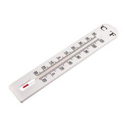 Teploměr plastový JUMBO 40 cm
