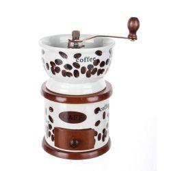 BANQUET Mlýnek na kávu CULINARIA VI.