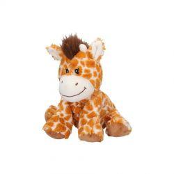 Hrejivý plyšak s vôňou - žirafa 25cm