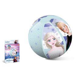 Mondo Nafukovacia lopta Frozen II 50cm