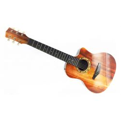 Detská gitara 80cm