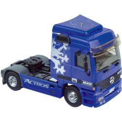 Monti System MS53.1 Actros Mercedes1:48