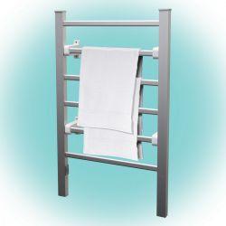 HOME FTW 2 Elektrický sušiak uterákov, vykurovaný