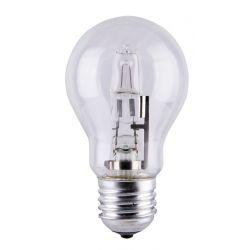 Rabalux1791 žiarovka - eco halogén