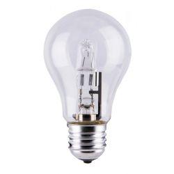 Rabalux1792 žiarovka - eco halogén