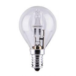 Rabalux1793 žiarovka - eco halogén