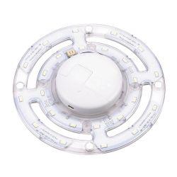 Rabalux 2335, žiarovka
